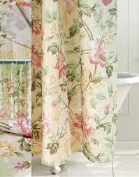Burgundy Shower Curtain Liner Curtain Masculine Bathroom Shower Curtains Shower Curtain