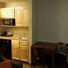 Comfort Inn Evansville In Comfort Inn Evansville Casper 14 Photos Hotels 269 Miracle