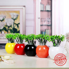 Small Red Vases High Quality Small Red Vases Promotion Shop For High Quality