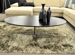 Cool Table Designs Best 20 Cheap Coffee Tables Ideas On Pinterest Cheap Coffee