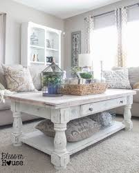 modern farmhouse living room ideas 27 rustic farmhouse living room decor ideas for your home homelovr