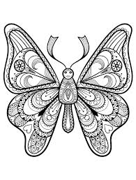 23 free printable insect u0026 animal coloring pages 6
