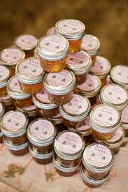 rustic wedding favors stylish rustic wedding favors spectacular 570 best images on