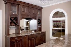 show kitchen designs great show kitchen designs with show kitchen