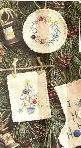 country decorations diy rustic
