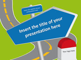 road safety powerpoint template free download briski info