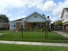 Rental Properties In Houston Tx 77004 2508 Wheeler Houston Tx 77004 Har Com