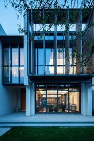 best 25 singapore architecture ideas on pinterest cities in