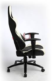 perfect racing seat office chair 30 in home decorating ideas with