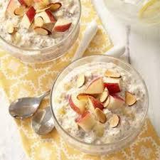 what is the best breakfast for a diabetic our best breakfast recipes diabetic living online