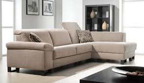 canapé coin moreau meubles hannut photo 5 10 canapé de coin