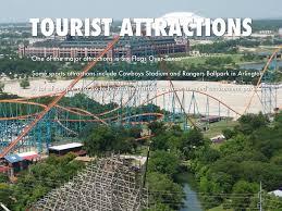 Texas Giant Six Flags Arlington Texas By Sahil Medepalli By Sahil Medepalli