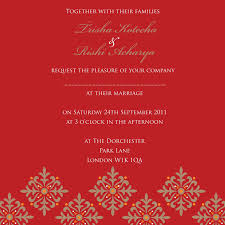 best indian wedding invitations best indian wedding invitations egreeting ecards