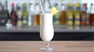 piña colada recipes daily u0027s cocktails