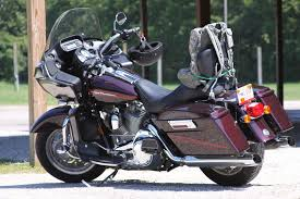 motorcycle riding accessories five accessories for long haul motorcycle riders