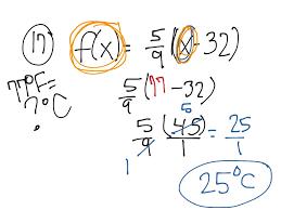 showme springboard geometry answer 17 3