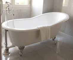 refinish cast iron bathtub bathworks diy refinishing kit