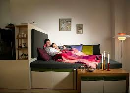 Living Spaces Bedroom Furniture by 28 Best Small Spaces Home Decor Ideas Images On Pinterest