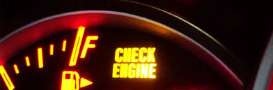 what does it mean when check engine light is on magari poa click here what does a flashing check engine mean