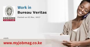 bureau veritas holdings inc hr at bureau veritas 3 march 2017