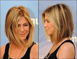 haircut style that disguises a double chin medium hair hair