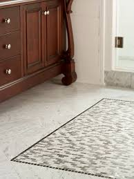 Bathroom Floor Rugs Fresh Ideas For Bathroom Floors