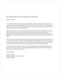 recommendation letter for joseph pirrone hakob umd