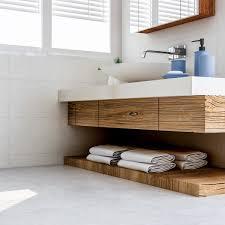 how to clean wood cabinets in bathroom beautiful bathroom vanity design ideas
