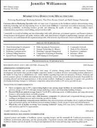 Sample Template Resume by Professional Curriculum Vitae Resume Template Sample Template Of