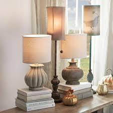 237 best lamps u0026 lighting images on pinterest lamp light metal