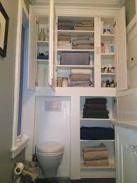 Cheap Storage Ideas 100 Creative Storage Ideas For Small Bathrooms Small