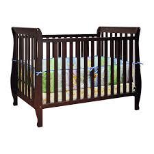 Best Convertible Baby Crib 23 Best Convertible Cribs Images On Pinterest Convertible Crib