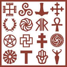 pagan craft traditions paganpath