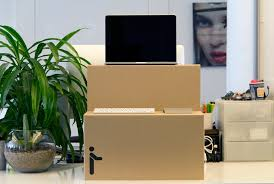 two new flexible standing desk options cool hunting