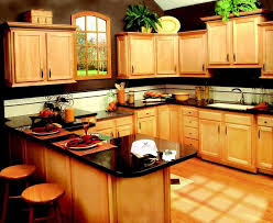 paint ideas for kitchens kitchen ideas with best desain interior advice for your home