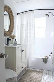 Shower Curtains With Matching Accessories Bathrooms With Shower Curtains Best Farmhouse Shower Curtain Ideas