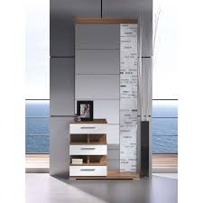meubles entrée design meuble entree chaussure vestiaire ukbix
