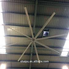 Roof Fan by Ceiling Fan Bangladesh Ceiling Fan Bangladesh Suppliers And