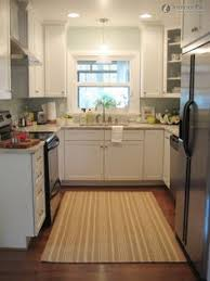 interior kitchen design ideas 19 practical u shaped kitchen designs for small spaces narrow