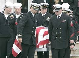 Murphy Kia 93 Best Operation Wings Images On Daily Thoughts