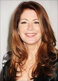 brown eyes hair style attractive hairstyles for older women with long hair brown eye