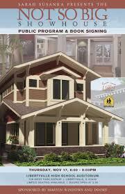 amusing tom syndicate house plans images best idea home design