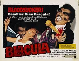 7 black horror films for a halloween movie night gangstarr