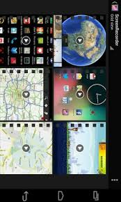 scr screen recorder apk scr screen recorder free root apk for android
