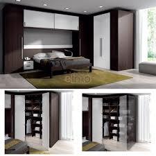 meuble tv chambre a coucher meuble blanc chambre free acheter ikea chambre eames meuble tv tout