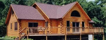 logcabin homes log home builders reading pa log cabin builders