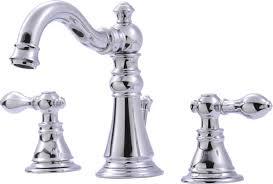 closeout kitchen faucets bathroom faucets you u0027ll love wayfair