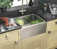 Deep Stainless Steel Kitchen Sink Stainless Steel Kitchen Sink Designs Kitchen Go Review
