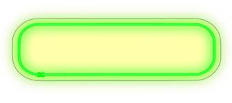 green light neon 2 clip at clker vector clip