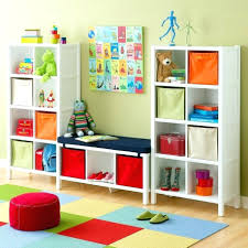kids room best shelving for sample ideas floatingtoddler bookshelf